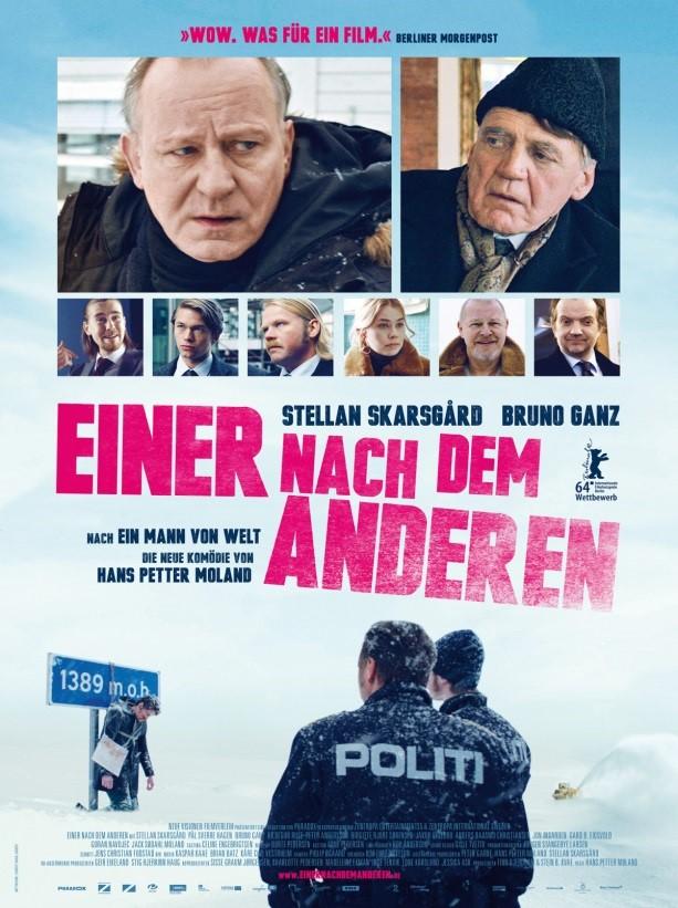 Kommunales Kino Oberkirch Chronik Der Gezeigten Filme